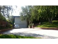 3860 Beverly Ridge Drive Sherman Oaks CA, 91423