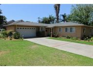 3543 Arlington Avenue Riverside CA, 92506