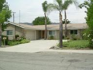 955 East Lemon Avenue Glendora CA, 91741