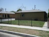 4642 East 52nd Place Maywood CA, 90270