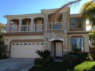 29995 Rose Blossom Drive Murrieta CA, 92563
