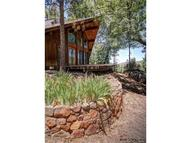 52630 Double View Drive Idyllwild CA, 92549