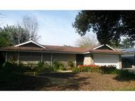 1877 Morgan Avenue Claremont CA, 91711