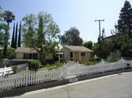 1351 Pacific Street Redlands CA, 92373