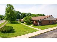 500 Greenwood Court New Lebanon OH, 45345