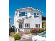 429 35th Street Manhattan Beach CA, 90266
