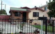 1014 South La Verne Avenue Los Angeles CA, 90022