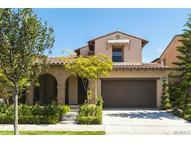58 Gray Dove Irvine CA, 92618