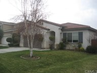 1429 Cambria Court Redlands CA, 92374