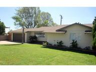 1205 Hollowell Street Ontario CA, 91762