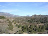 36992 Wildwood Canyon Road Yucaipa CA, 92399