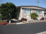 16222 Monterey 329 Lane Huntington Beach CA, 92649