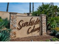 102 Surfside #B Surfside CA, 90743