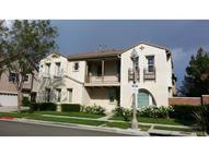 16087 Moonflower Avenue Chino CA, 91708