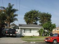 12403 Dunrobin Avenue Downey CA, 90242
