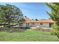 28767 Sequoia Court Coarsegold CA, 93614