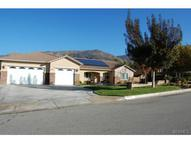 35750 Country Ridge Road Yucaipa CA, 92399