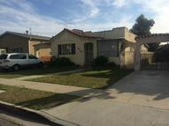 8138 Mountain View Avenue South Gate CA, 90280
