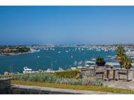 307 Carnation Avenue Corona Del Mar CA, 92625