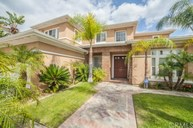 1598 Ruby Court Diamond Bar CA, 91765