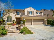 25720 Wallace Place Stevenson Ranch CA, 91381