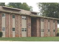 100 Atchley Apartments Road Maryville TN, 37801
