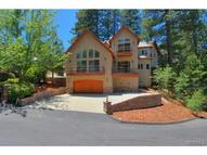 27469 Bay Shore Drive Lake Arrowhead CA, 92352
