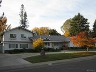 1077 Via Verona Drive Chico CA, 95973