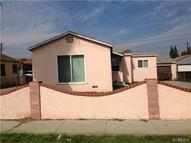 5227 Elmwood Avenue Lynwood CA, 90262