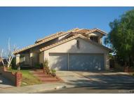 27628 Moonlight Place Castaic CA, 91384