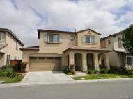 4105 Garvey Way Riverside CA, 92501