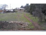 2923 Lakeview Drive Nice CA, 95464