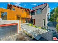 162 Acari Drive Los Angeles CA, 90049