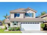 10 Cozumel Foothill Ranch CA, 92610