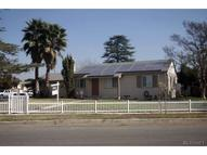 8914 Wakefield Avenue Panorama City CA, 91402