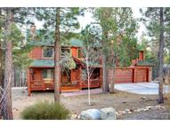1052 Heritage Trail Big Bear City CA, 92314