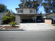 817 North Gaffey Place San Pedro CA, 90731