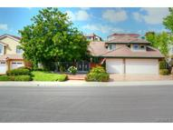 3509 East Alderly Lane Orange CA, 92867