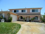 2150 Brentwood Street Simi Valley CA, 93063