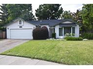2400 Ritchie Circle Chico CA, 95926