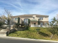 2131 Wind River Lane Rowland Heights CA, 91748