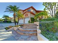 46 Monserrat Place Foothill Ranch CA, 92610