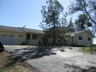 4965 Bear Valley Road Mariposa CA, 95338