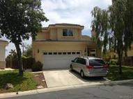 44 Touran Lane Goleta CA, 93117