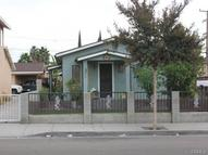 572 Bradshawe Avenue Los Angeles CA, 90022