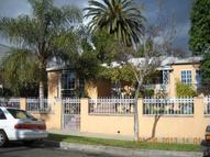 2527 Fairmount Street Los Angeles CA, 90033