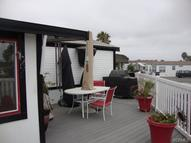 80 Huntington Huntington Beach CA, 92648