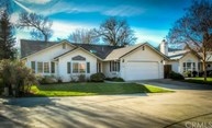 2311 Holly Avenue Chico CA, 95926