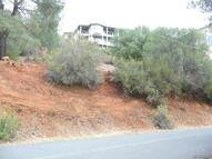 18645 Glenwood Road Hidden Valley Lake CA, 95467