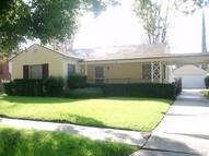1328 College Avenue Redlands CA, 92374